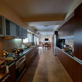 Dueño vende Excepcional Duplex San juan y Balcarse
