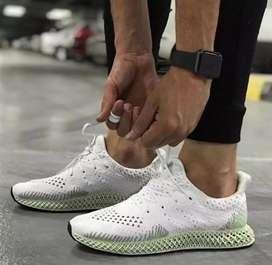 Adidas z4000 (Domi gratis en medellin)