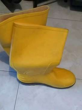 Se vende botas