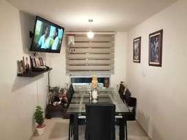 Super Apartamento Torres de Las Américas - Centenario - Pereira