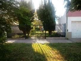 COSNULTORA Vende Casa en La Carlota Cba