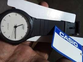 Relojes casio masculinos