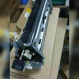 Fusor unidad para HP LaserJet Pro 400 M401dn M401DW M401N 425dn