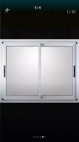ventana 150×110