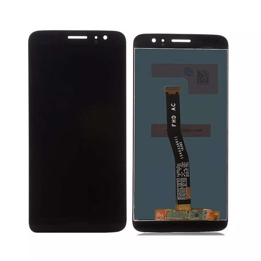 Display Táctil Huawei Nova Plus PAGO CONTRAENTREGA 0