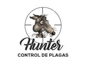 Desinfecciones en Quilmes - Control de plagas - Limpieza de tanques de agua