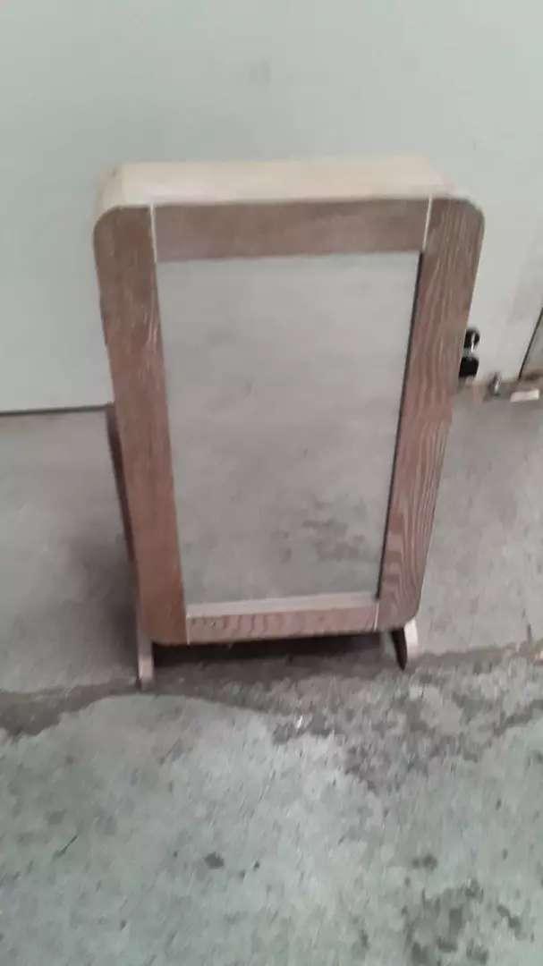 Espejo Joyero 0