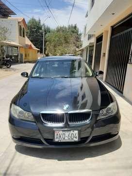 Venta de BMW 320i Full