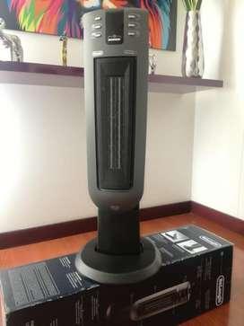 Calefactor como nuevo