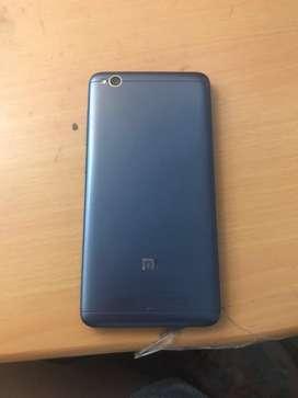 Vendo celular 16g
