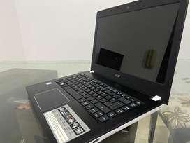 Portatil Acer Aspire E14 i3