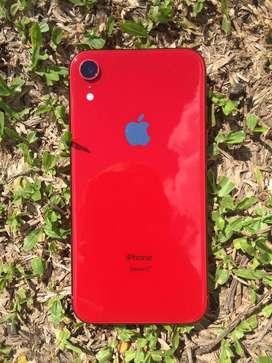 Iphone xr.