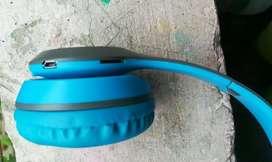 Audífonos diadema