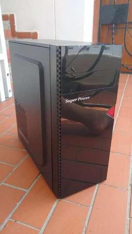 Computador (Pc) gamer
