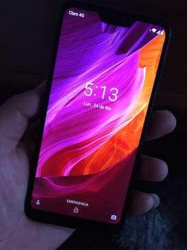 Xiaomi mi A2 lite duos 64gb