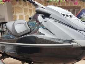Moto de Agua Yamaha 1,8