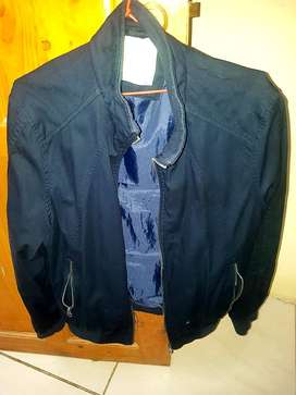 Jacket Tactics M Impremiable cambio x Talla L