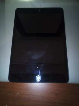Vendo tablet aipad mini en 800000