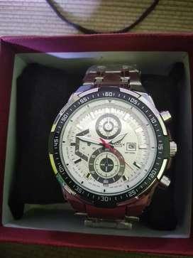 Relojes de hombre precio por c/u