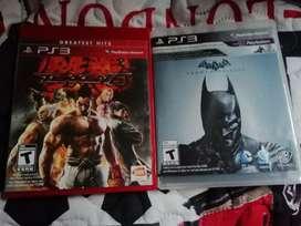 Juegos PlayStation 3,  Raging Blast, Tekkeng, Batman