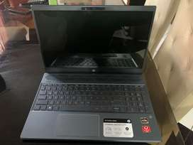 Vendo O cambio laptop Hp Ryzen 5