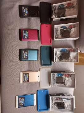 Tablets Krono wifi+SIM nuevas