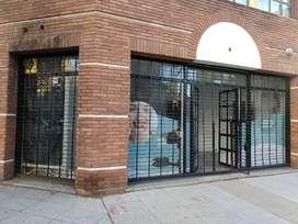 Alquiler local comercial en Liniers