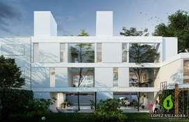 Dúplex / Tríplex 2 Dor. en Venta en B° Brisas del Nejar – Zona norte Córdoba –