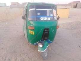 Moto bajajbuen estado