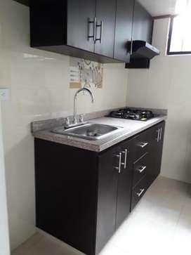 Hermoso Apartamento en Popayan