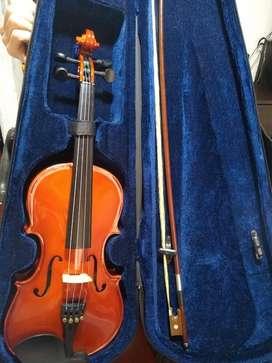 Violin Cervini 3/4