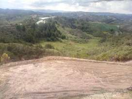 Lote de 5000mts con escritura al 100% San Vicente Antioquia