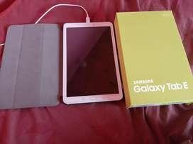 Vendo Table Samsung Nueva ...