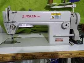 Vendo combo máquinas de coser