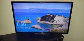 Smart TV AOC 32 Pulgadas