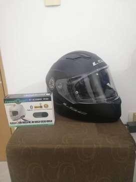 cascos LS2