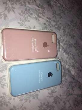 Iphone 7//8