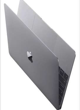 Macbook Air I3 8gb/256gb