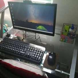 Computadoras estudiantes