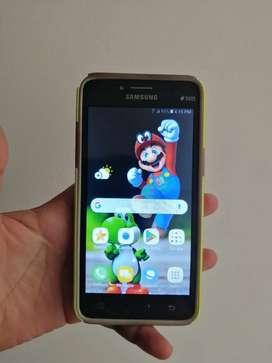 Samsung Galaxy j2 prime Imei originl