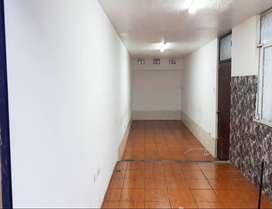 La Gasca, local, 30 m2, alquiler, 1 ambiente, 1 baño