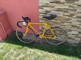 Bicicleta Estilo Carrera para Niños