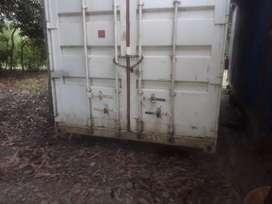 Venta de containers