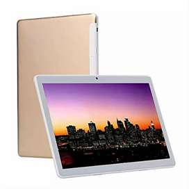 Tablet Krono Netmax 10 Pulg 16Gb Rom Android 8.1 Dual Sim 3G