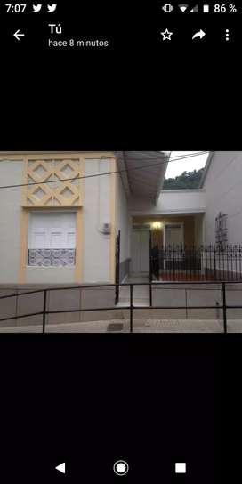 Arriendo apartaestudio en Andes Antioquia