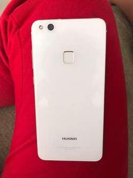 Huaweip10Lite 32g