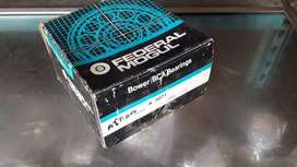 Cojinete Rodamiento Federal Mogul A3071