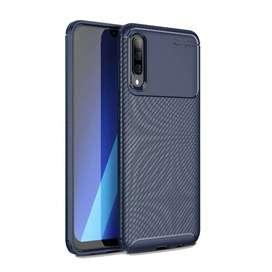 Estuche Forro Funda Samsung Galaxy A70 / A50