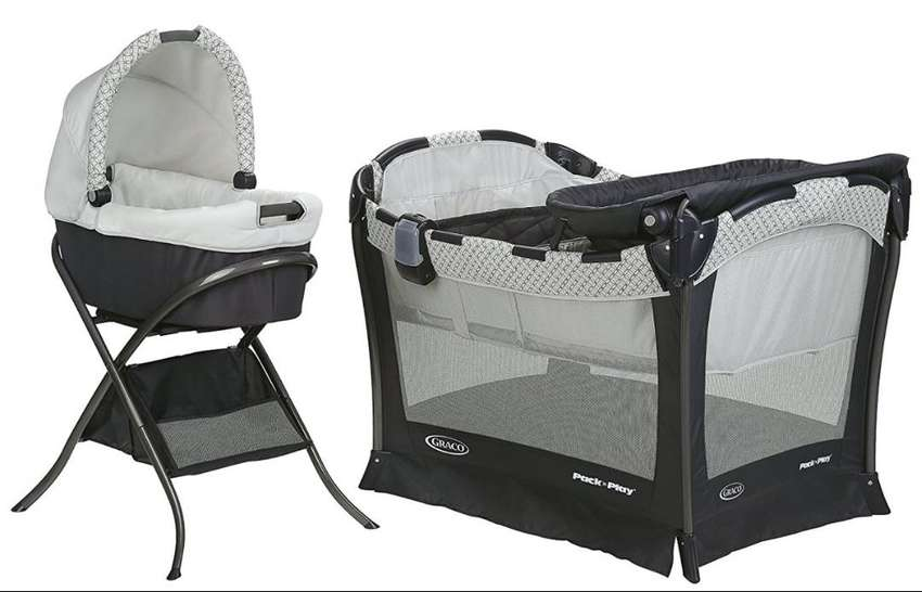 vendo Corral GRACO PACK AND PLAY