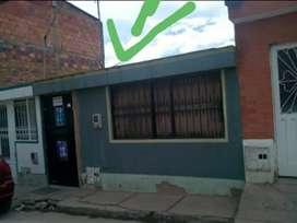 Casa Barrio Asis Tunja